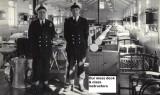 1958, JUNE - JOHN FORDHAM, MESS AND INSTRUCTORS.jpeg