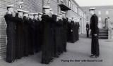 1958, JUNE - JOHN FORDHAM, PIPING PARTY.jpeg