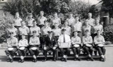 1961 - CLIVE DEE, EXMOUTH DIVISION, 323 CLASS.jpg
