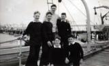 1961 - RODNEY R R GUDGE, NO OTHER INFO.jpg