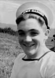 1963 - JOHN GODFREY.jpeg