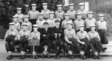 1963 - ROGER BRANT, BENBOW DIVISION, 28 MESS, 750 CLASS.jpg