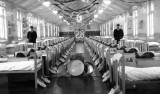 1963 - ROGER BRANT, BENBOW DIVISION, 750 CLASS, 28 MESS, OUR INSTRS., PRE CHRISTMAS.jpg