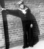 1964 - MARTIN CAMPBELL.jpg