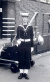 1964 - MICHAEL LUKE, GUARD COMMANDER.jpg