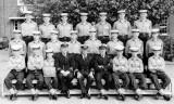 1965, TREVOR ADDINGTON (MARTIN), BLAKE, 8 MESS, 52 CLASS, I'M BOTTOM LEFT.jpg