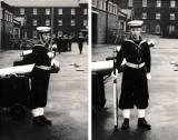 1966 - BILL IRVING, GUARD PHOTOS.jpg