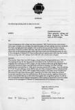 2005, 7TH FEBRUARY - DICKIE DOYLE, LISTING OF THE MAIN GATES, G..jpg