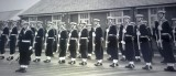 1965, 25TH MAY - JUHI STUBBS, ANNEXE LEANDER, THEN ANSON, 730 CLASS,  AIRY FAIRIES, INSTR. PO WOODS.jpg