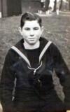 1949 - JOHN HOLMES.jpg