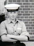 1966 - PAUL OBRIEN, HAWKE 265, CLASS, A..jpg