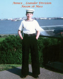 1971 - DAVID PITTS, ANNEXE, LEANDER THEN ANSON DIVISION, 28 MESS.jpg