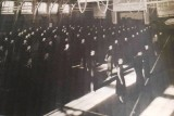 1953c - BARRY WELLS, COLLINGWOOD, DANCING CLASS, A..jpg