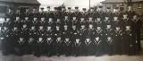 1953c - BARRY WELLS, COLLINGWOOD, POSSIBLY 263 CLASS.jpg