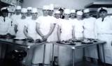 1966-67 - PETER ROUND, ANSON, 942 CLASS, B..jpg