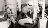 1959 - BOB OWENS, 2 WEEKS SEA TRAINING ON HMS PALLADIN, A..jpg