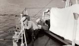 1959 - BOB OWENS, 2 WEEKS SEA TRAINING ON HMS PALLADIN, B..jpg