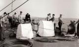 1959 - BOB OWENS, 2 WEEKS SEA TRAINING ON HMS PALLADIN, C..jpg