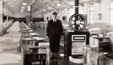 1959 - BOB OWENS, DUNCAN, 12 MESS.jpg