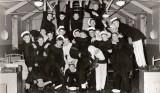 1959 - BOB OWENS, RODNEY, 14 MESS, A..jpg