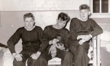 1959 - BOB OWENS, IN THE MESS.jpg