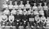 1965, 27TH JULY - KEVIN GRAYSON, KEPPEL, 1 MESS, 42 CLASS, B..jpg
