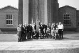 1992 - GUILDFORD CATHEDRAL - REFURBISHED CROSS..jpg