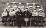 1967-68 - ALEX POMPHREY, HAWKE, 250 CLASS, I AM THE INTRUCTOR.jpg
