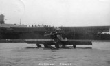 UNDATED - HYDROPLANE WITH GANGES IN THE BACKGROUND.jpg