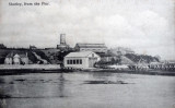 UNDATED - SHOTLEY FROM THE PIER.jpg
