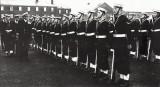 1957, 17TH MAY - ALEX POMPHREY, RODNEY, 12 MESS, 262 AND 271 CLASS, TAKEN SEPTEMBER 1958.jpg