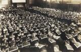 1939-40 - ARTHUR P. EDWARDS, BOY SIGNALMAN, CHURCH PARADE, CTB 01.11.1944.jpg