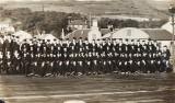 1939-40 - ARTHUR P. EDWARDS, BOY SIGNALMAN, CTB 01.11.1944, PHOTO FROM HIS BELONGINGS, LOCATION SOUGHT.jpg