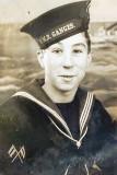 1939-40 - ARTHUR P. EDWARDS, BOY SIGNALMAN, CTB 01.11.1944.jpg