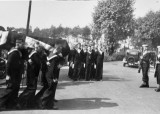 1935, 12TH FEBRUARY - ALBERT J.A. COTTON, JX144440, RODNEY, 14 MESS, FAMILY PHOTOS OF THE FUNERAL, E..jpg