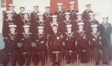 1976 - BRYAN HEDGES, 63 RECR., FEARLESS, ZIGGIE BOWIE IS BACK ROW, 3RD FROM LEFT, I AM NEXT TO HIM, A..jpg