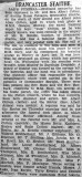 1935, 12TH FEBRUARY - ALBERT J.A. COTTON, JX144440, RODNEY, 14 MESS, FAMILY DOCUMENTS REFERRING TO ALBERT, F..jpg