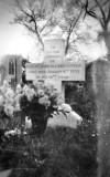 1935, 12TH FEBRUARY - ALBERT J.A. COTTON, JX144440, RODNEY, 14 MESS, FAMILY DOCUMENTS REFERRING TO ALBERT, G..jpg