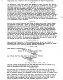 UNDATED - DICKIE DOYLE, PAY & LOCAL RULES AND REGULATIONS, BETWEEN WW I AND WW II BUT SEE LAST PARAGRAPH.jpg