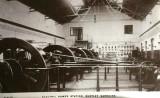 1911, 4TH APRIL - DAVID PERCIVAL, POSTCARD AS DATE - ELECTRIC POWER STATION AT SHOTLEY BARRACKS.jpg