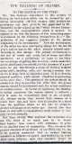 1900, 26TH JULY - DICKIE DOYLE, TRAINING OF SEAMEN, FROM THE TIMES, PART 1, A..jpg