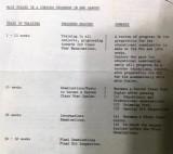 1972 - BILLY MORGAN, VARIOUS DOCUMENTS, B..jpg