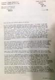 1972 - BILLY MORGAN, VARIOUS DOCUMENTS, E..jpg