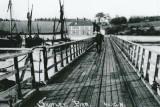 1906 - DAVID RYE, SHOTLEY [RAILWAY] PIER.jpg