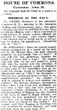 1905-2005 - DICKIE DOYLE, PRESS CUTTINGS RE. GANGES, BOYS TRAINING, THEIR PAY AND CONDITIONS ETC., TIMES 01.05.1924.jpg