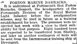 1905-2005 - DICKIE DOYLE, PRESS CUTTINGS RE. GANGES, BOYS TRAINING, THEIR PAY AND CONDITIONS ETC., TIMES 18.10.1925.jpg