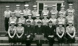 1966 - COLIN ROBERTS, KEPPEL, 79 CLASS, I'M BACK ROW FAR LEFT.jpg