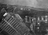 1914-1918 - AERIAL PHOTO OF THE HOSPITAL, RNTE SHOTLEY, SEE DETAILS BELOW.jpg