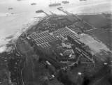 PRE 1927 - AERIAL VIEW OF RNTE SHOTLEY, SEE BELOW FOR DETAILS..jpg