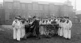 PRE 1927 - PORTABLE WIRELESS INSTRUCTION, RNTE SHOTLEY, B..jpg